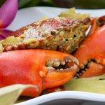 Fiji promotes healthy eating via mobile phones