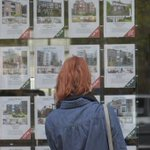 House hunters being pushed into more debt as prices surge