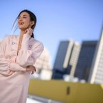 Melbourne Fashion Week: fashion lovers set to blush during event
