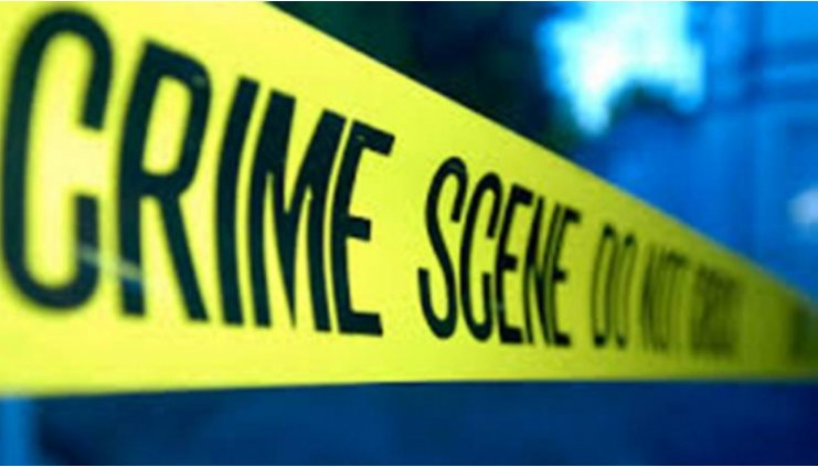 Laikipia man stabbed to death in unclear circumstances