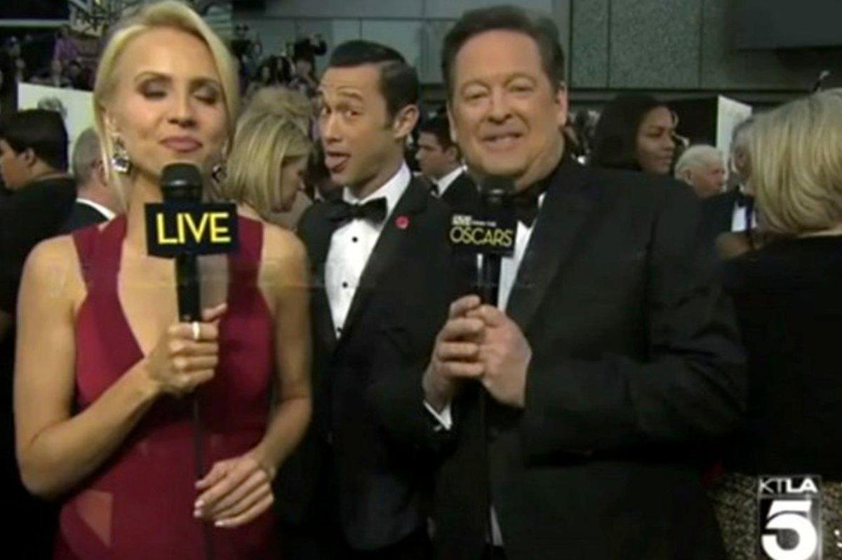 ???? #Oscars #TBT https://t.co/i8RogWrNXD