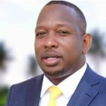 Governor Sonko meets with city security team over insecurity