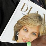 In her own words: Diana's quotes on marriage, the Royal Family and the media
