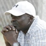 Nairobi Stima ends Vihiga United's unbeaten run in lower league
