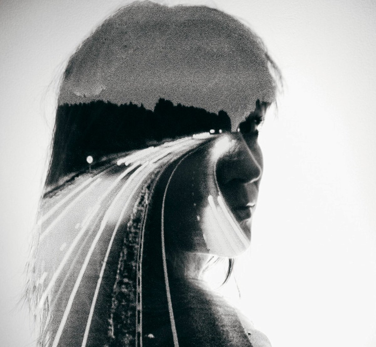 If you take double exposure photos, add 'em here: https://t.co/tSgyikvmRN https://t.co/Ghx9arEliG