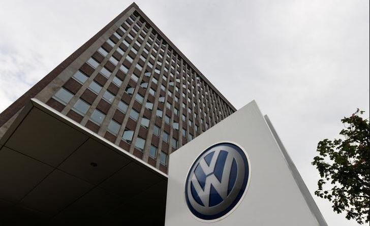 German Consumer Group Plans More Compensation Cases Against VW – Kass Media Group