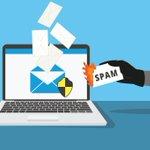 Massive Data Breach Leaks More Than 711 Million User Emails Addresses