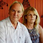 Tour company could be liable for millions in compensation after 'truly unforgettable' cruise