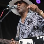 Big Muddy Blues Festival thrives with its all-local programming