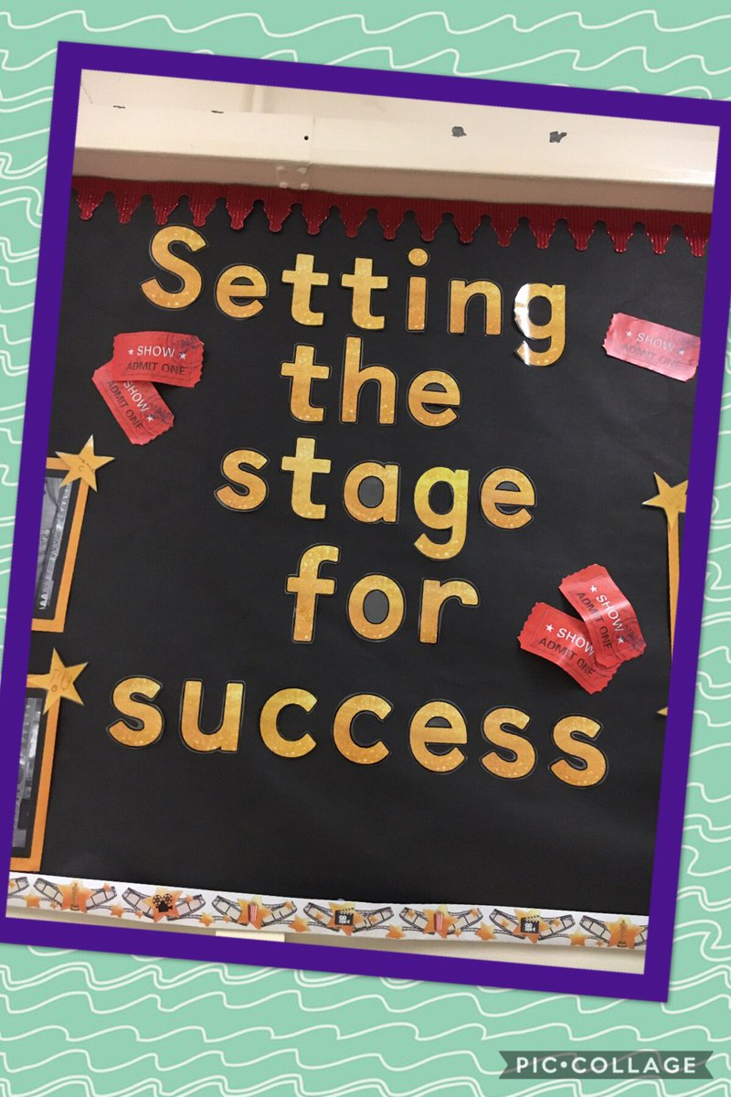 KL is ready for the start of a brand new school year! 🍎📚 #loveoflearning #success #knowsley #lane https://t.co/rXUDcBczBg