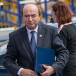 EU warns Romania over judicial reforms