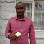 Planning to Buy a Smartphone? Check Out PhonePlaceKenya: Interview With John Ngure