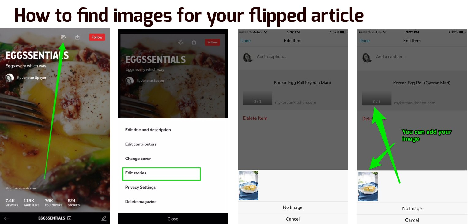 .@AdeldMeyer here is how you can find an image for a flipped article. #FlipBizChat https://t.co/VMrnbhHF6Q