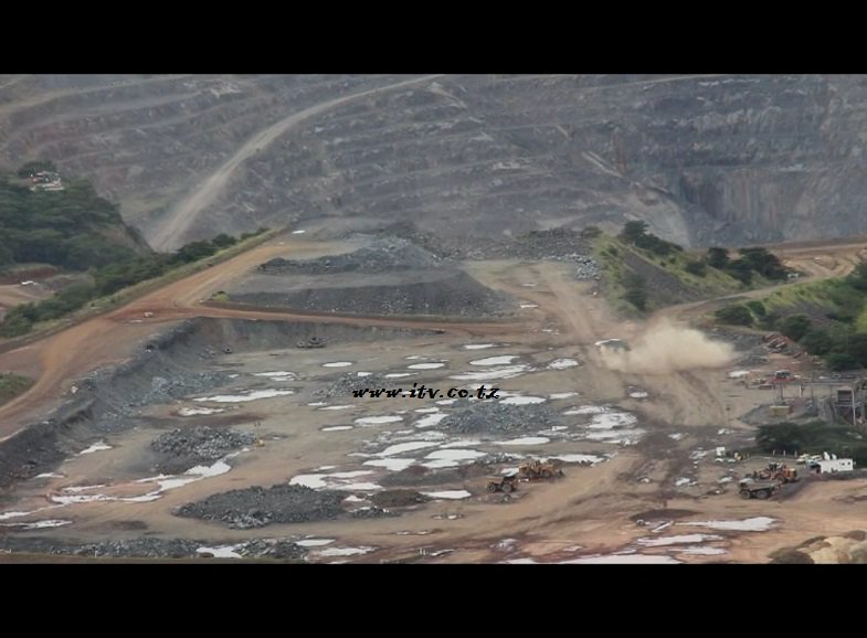 Serikali Yaingilia Kati Mgogoro Wa Kukataa Maiti Mkoani Geita