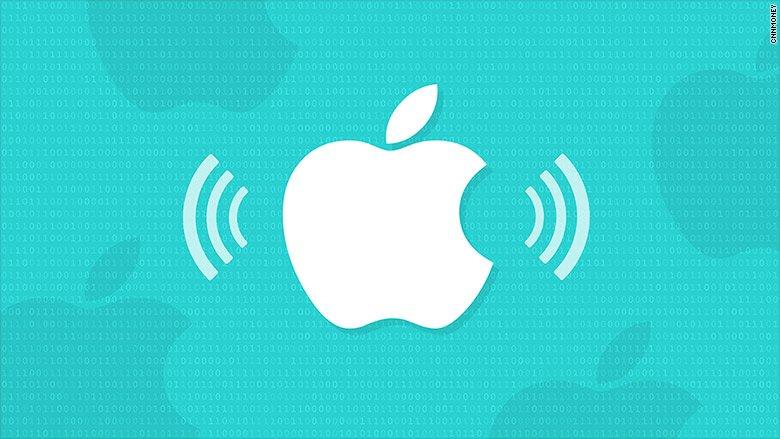 Apple finally speaks up on net neutrality