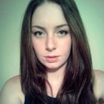 Nicole Bicknell inquest: Coroner recommends risk education after fatal 18th birthday binge