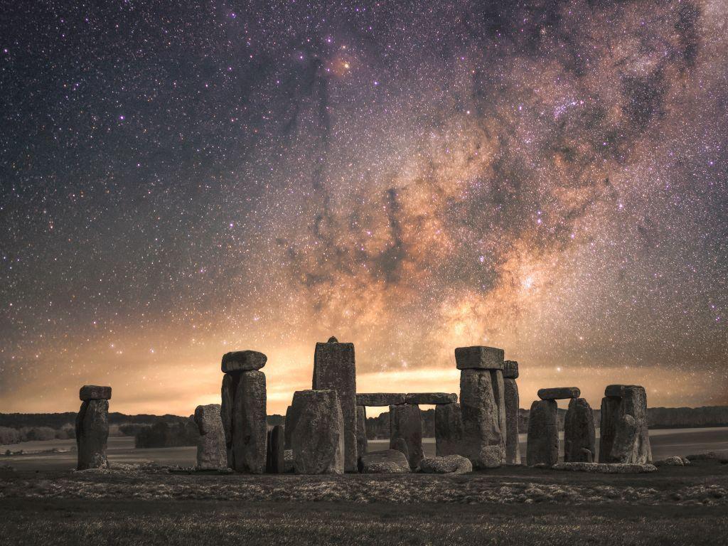 #Stonehenge  https://t.co/4ELhtVI7do https://t.co/RWFCoxudhJ