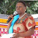 Tamwa commemorates 30th anniversary
