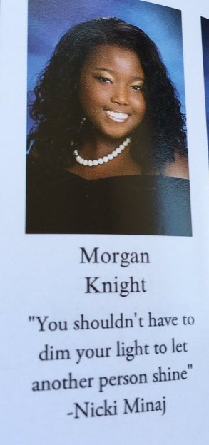 ???? #RIPMorgan https://t.co/XzBtCA2ED1