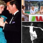 Loose Women reveal what they think Princess Diana would be doing if she was alive in bizarre debate – including living in America as a reality TV star