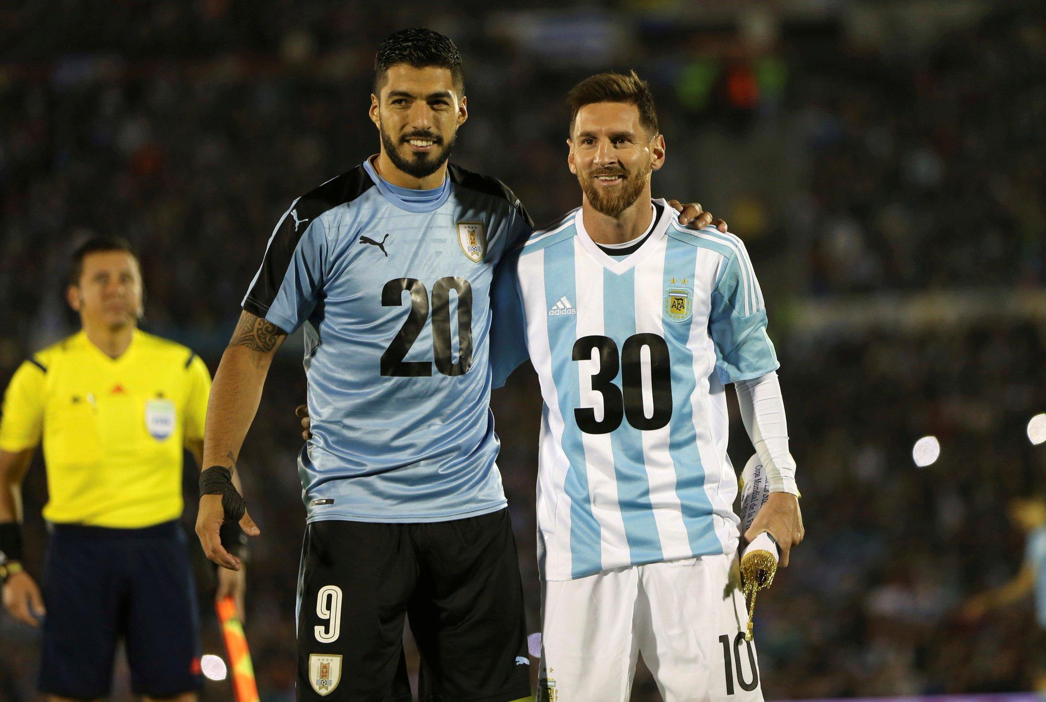 бельё уругвай аргентина 31 августа 2017 современных