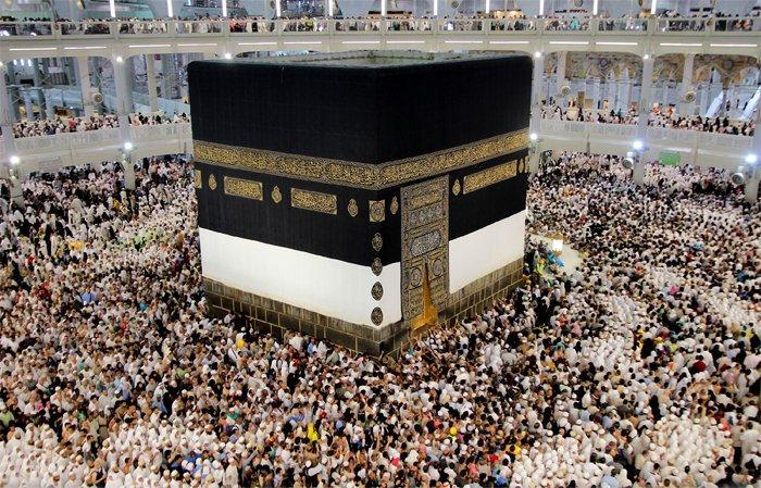3 Ghanaian Hajj Pilgrims Dead In Mecca