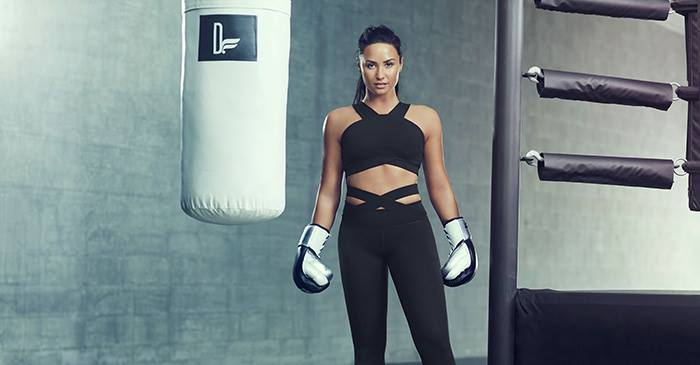 See you on September 9th Dallas!! @Fabletics https://t.co/GFyKYjFjeQ ❤️ https://t.co/mUtrawdP7W