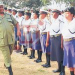 Police, education officers to search for school dropouts