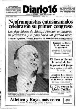 #BienvenidoSeptiembre al PP, que celebra sus 40 años. Franquicidades!! https://t.co/j5Xyn8H2Le
