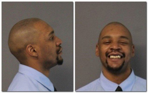 Escaped prisoner captured in Springfield held on $20,000 bail