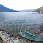 Fall in Italy: Lovely Weather, Lower Prices