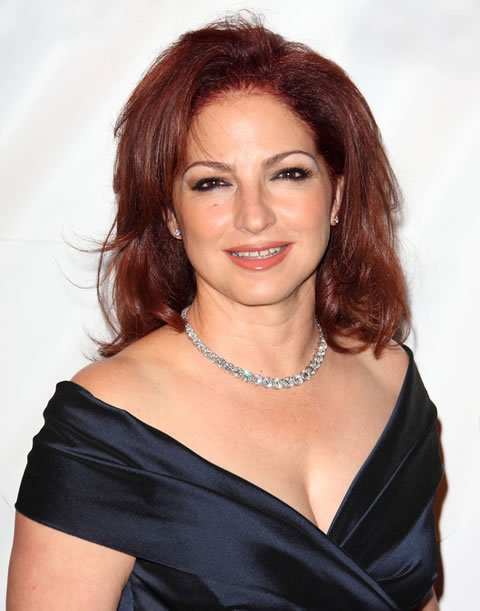 Happy Birthday Gloria Estefan