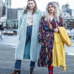 Street style trends spotted at New Zealand Fashion Week