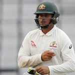 Usman Khawaja is a class player and needs backing, says Michael Hussey