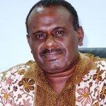 'Anti-Corruption Bill return doubtful': Opposition