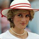 French fireman recalls Princess Diana's final words