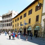 Italian museum reunites art with religious roots