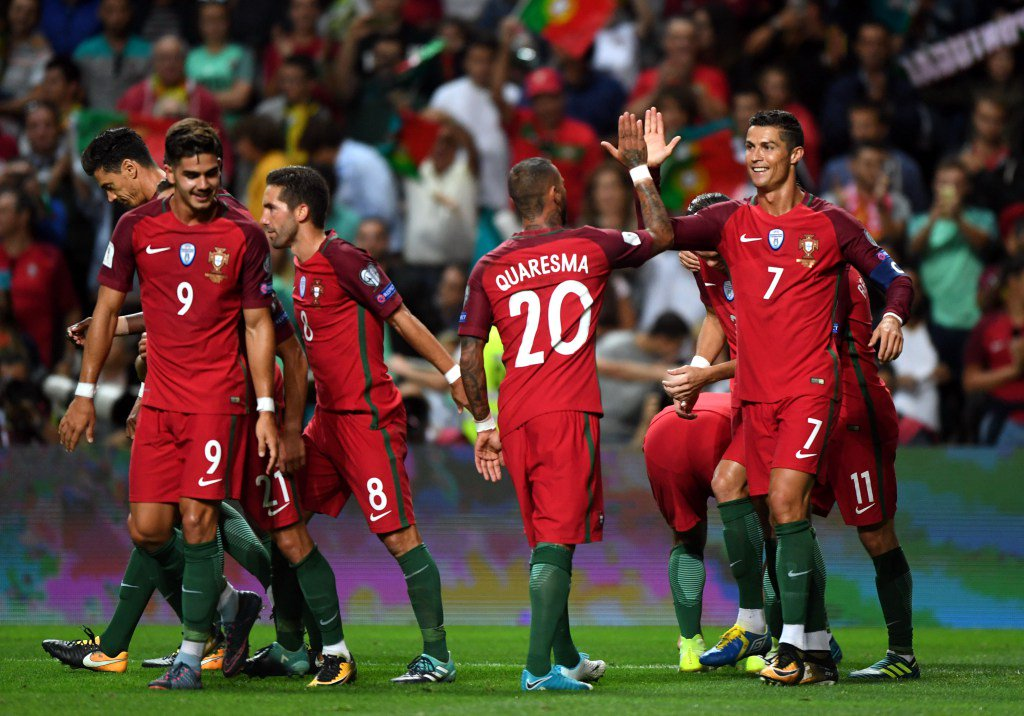 Uruguay y Argentina empatan; Colombia y Chile tropiezan en la eliminatoria suramericana - Diario Co Latino