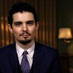 'La La Land' director Chazelle partners with Netflix for Paris TV musical