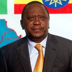 Kenya Supreme Court orders re-run of presidentialpoll