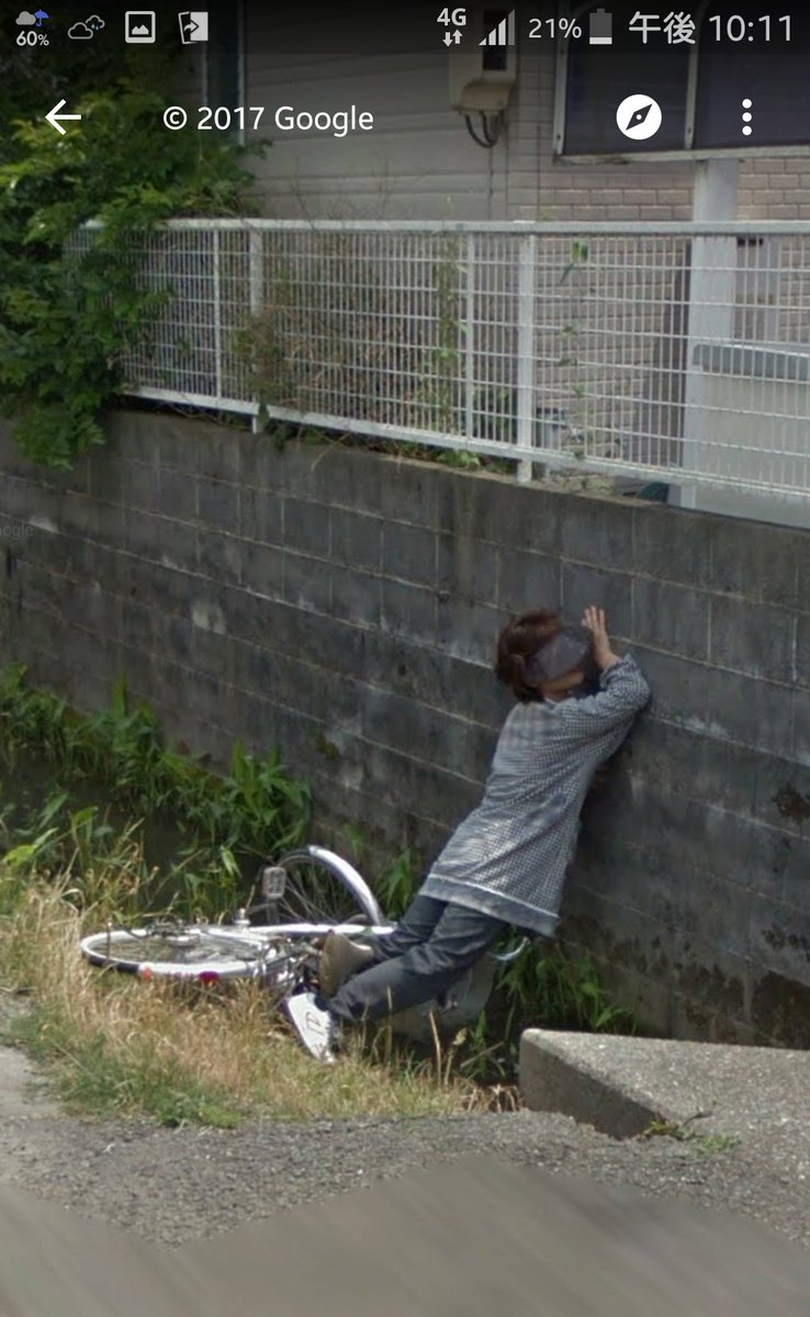 事故画像・動画から車種を特定するスレPart82[無断転載禁止]©2ch.net [無断転載禁止]©2ch.netYouTube動画>13本 ->画像>412枚