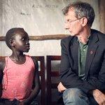 Does hope have a price? Uganda's refugee crisis
