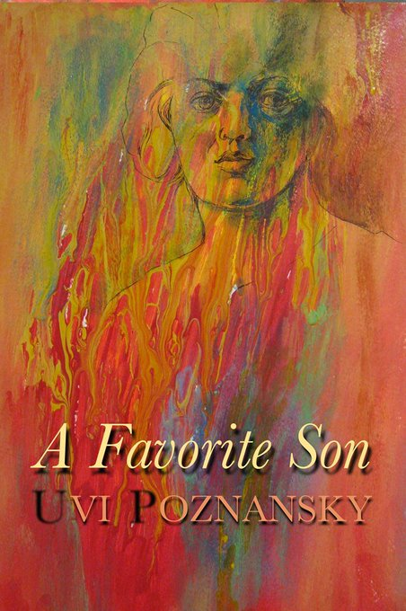 Love reading? Get A FAVORITE SON Free Freebie Giveaway via contentmo