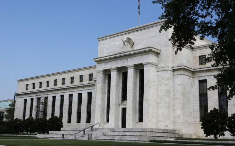 Federal Reserve finalizes rules to help unwind big banks
