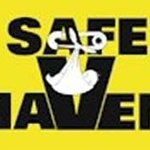 30th newborn turned over to state under Iowa safe haven law