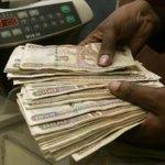 Kenya shilling drops after Supreme Court annuls election