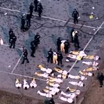 Report: Delaware prison security concerns unheeded before deadly riot