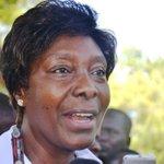 Ngilu to audit use of Sh98 million drugs in last quarter