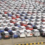 Automobile sales gain pace on monsoon