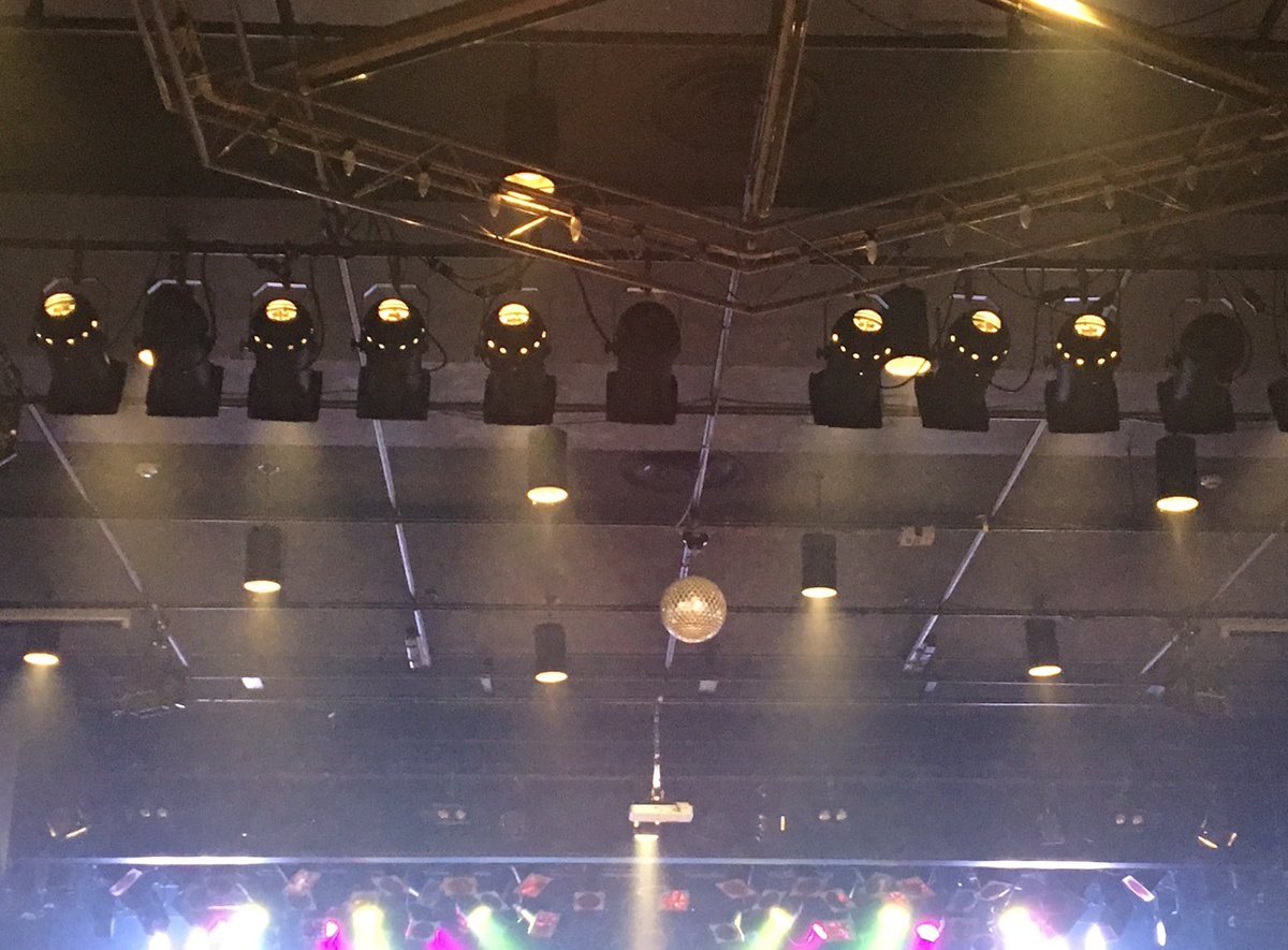 【SKE48卒業生】松井玲奈 応援スレ☆918【(れ・ω・な)】©2ch.netYouTube動画>6本 ->画像>264枚